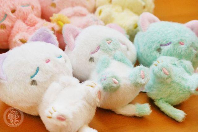 boutique-kawaii-shop-france-lille-chezfee-com-mignon-peluche-japonaise-strap-lolita-chat-chaton-dort-reve