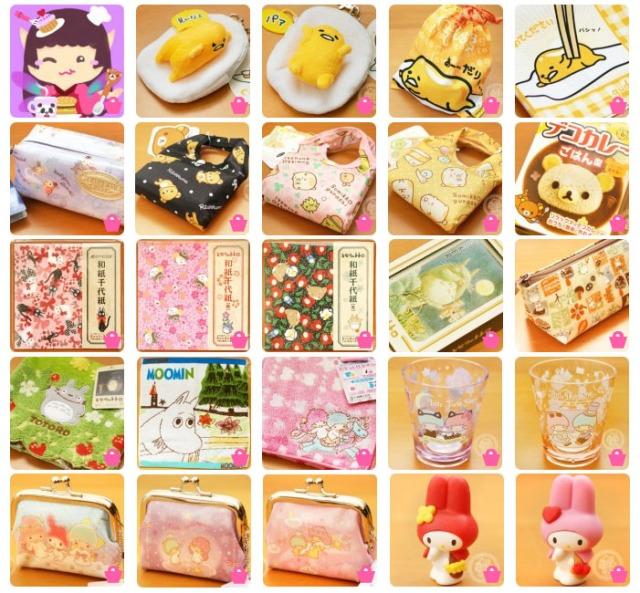 Nouveautes-201509-japonaise-mignonne-sanrio-sanx-totoro-ghibli-rilakkuma-littletwinstars-chezfee-com-boutique-kawaii-france-lille